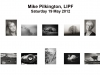 M-Pilkington-LIPF
