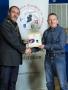 IPF President Michael O'Sullivan presenting LIPF distinction to Des Glynn.jpg