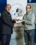 IPF President Michael O'Sullivan presenting LIPF distinction to Eddie Kelly.jpg