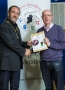 IPF President Michael O'Sullivan presenting LIPF distinction to Sean Baker.jpg