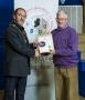 IPF President Michael O'Sullivan presenting LIPF distinction to Sean Griffin.jpg