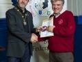 IPF President Michael O'Sullivan presenting AIPF distinction to Adrian Parkinson.jpg