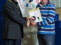 IPF President Michael O'Sullivan presenting LIPF distinction to Steve Lathe.jpg