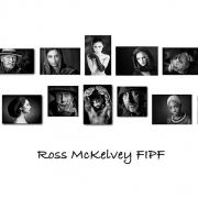 Ross McKelvey FIPF, Catchlight Camera Club