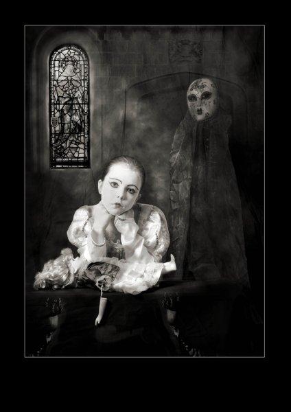 broken-doll