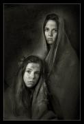 Orphans - Gabriel OShaughnessy