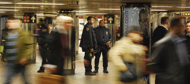 2.Boys-of-NYPD-Madej-Przemyslaw-DCC