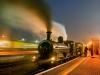 1.Train-PassT_Teddy-Caffrey