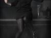 16.-Dont-Look-Leap-Lorraine-G