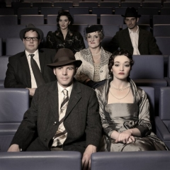 Nat Murphy - Opera
