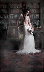Lorraine Gilligan - Jane Austen
