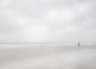 8.-Fisherman-by-John-Hooton-