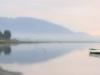 1.-Boat-at-Bellurgan-Point-By-Brian-Hopper