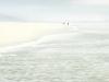 4.-Walking-the-Dog-By-John-Kent