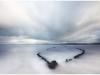 5.-Sunbeam-A.M.-Gabriel-OShaughnessy-