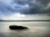 7.-The-Rock-by-Pat-ODonoghue