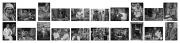 Arthur Carron FIPF, Dundalk Photographic Society.jpg