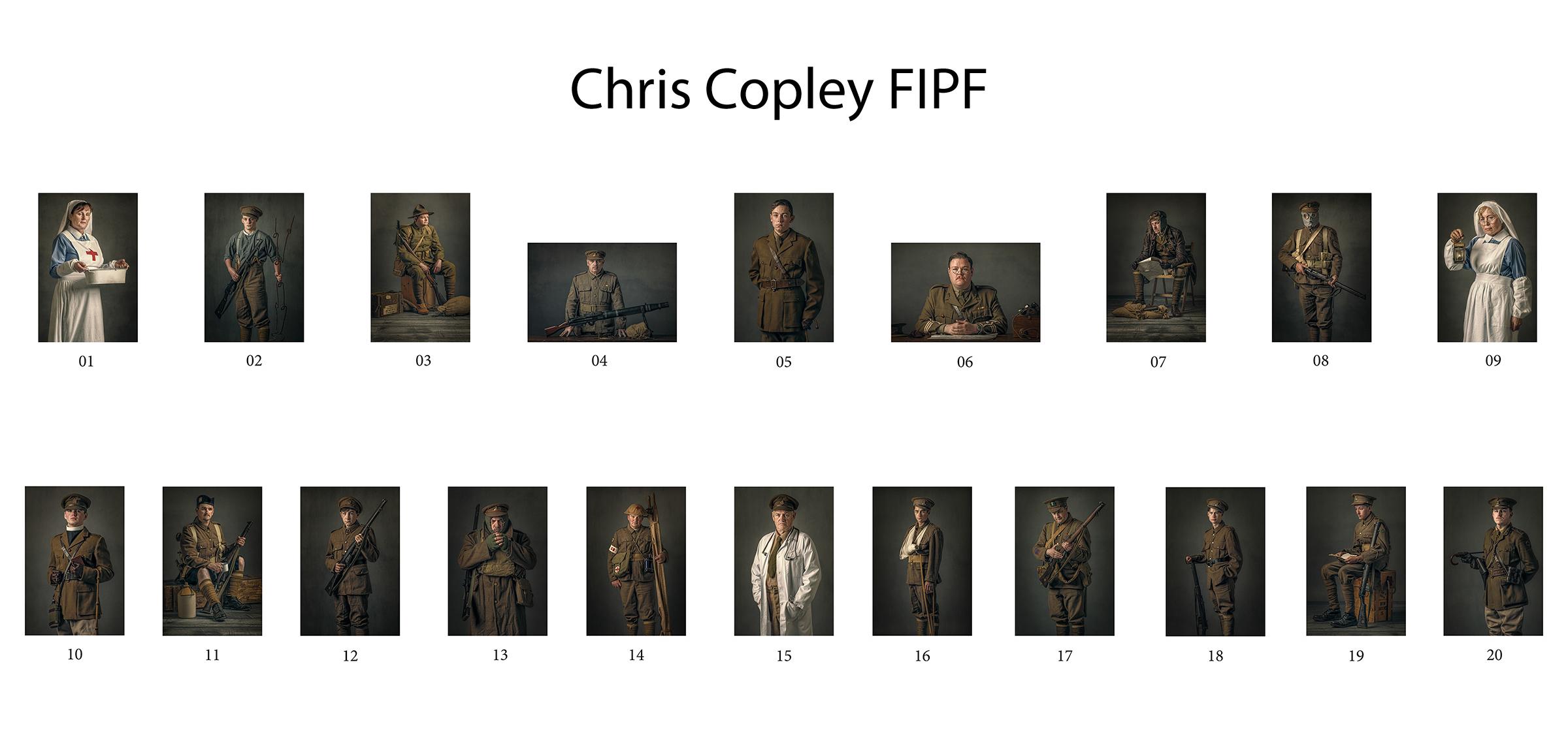 ChrisCopley