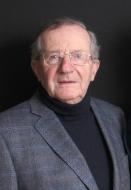 Jim-Finn, Hon. FIPF Pre 2012, IPF Founding member, Thurles C.C.