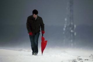 2-kevin-cooper-winter-walkin-at-3-rock