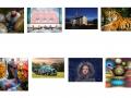 Portlaoise Camera Club