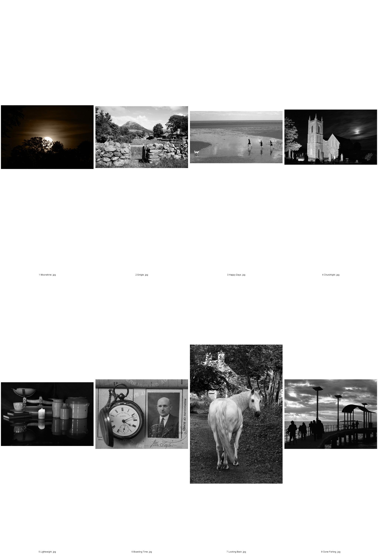 Clones Photographic Society