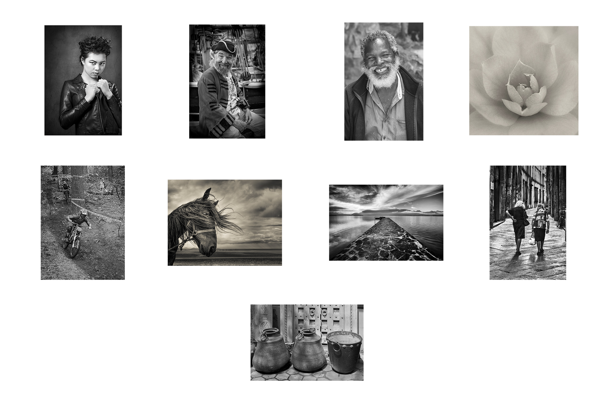Dundalk Photographic Society