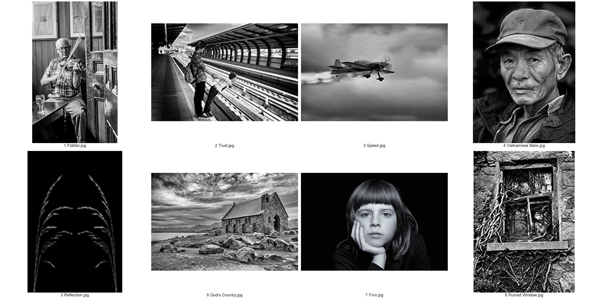 Kilkenny Photo Society