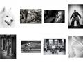 1st Monochrome Print Panel - Athlone Photography Club