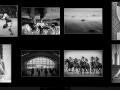 3rd Monochrome Print Panel - Malahide Camera Club