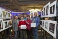 Malahide Camera Club and Sponsor Fine Art Papers by Sheldon.