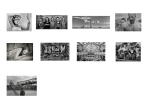 6. Celbridge CC Mono Contact Sheet