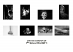 20. Limerick Camera CLub Mono