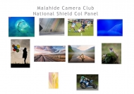 10. MCC National Shield 2016 COL thumbnails
