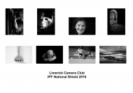 20. Limerick Camera CLub Mono