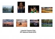 20. Limerick Camera Club Colour