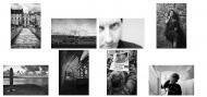 3. Cork Camera Group Mono Panel