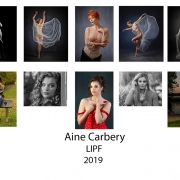 Aine Carbery, LIPF, Focus Photography Club