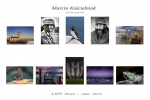 Marcin Kościelniak, LIPF, East Cork Camera Group