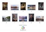Robert Riddell, LIPF, Midlands Photography Club