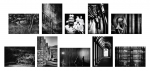 Matthew Gammon LIPF, Boyle Camera Club