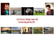 Gary McGivney LIPF, Mullingar Camera Club