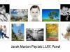 Jacek Marian Pieciak LIPF, Cork Camera Club