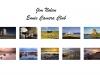 Jim Nolan LIPF, Ennis Camera Club