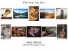 Matthew O'Brien LIPF, Offshoot Photography Society