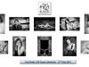 Paul Reidy LIPF, Blarney Photography Club