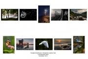 Fearghal Breathnach LIPF, Greystones Camera Club