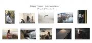 Grigory Temnov LIPF, Cork Camera Group