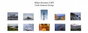 Máire Sweeny LIPF, Cork Camera Group