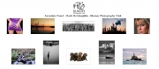 Mark McGloughlin LIPF, Blarney Photography Club